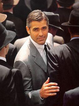 George-Clooney-36