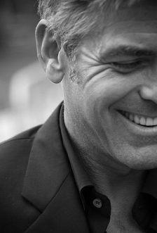 George-Clooney-44