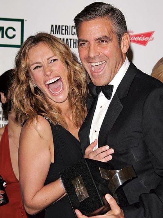 George-Clooney-48