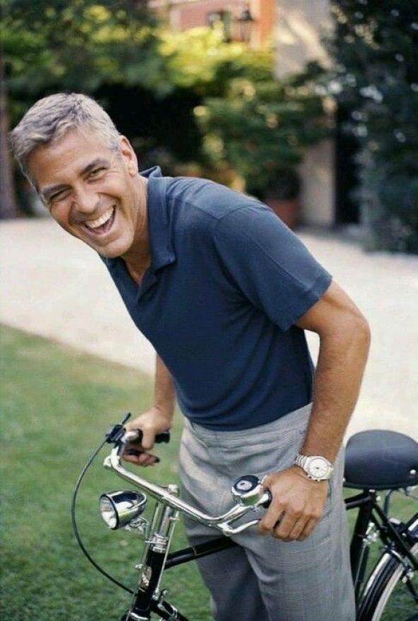 George-Clooney-51