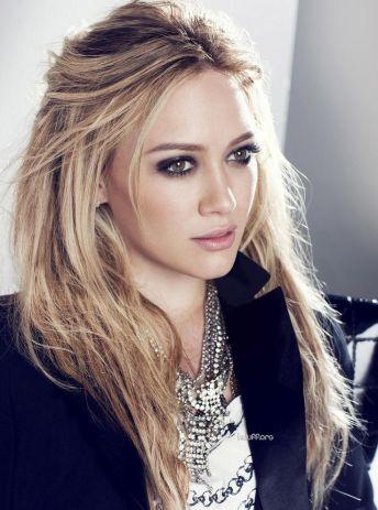 Hilary-Duff-photo-2014-19