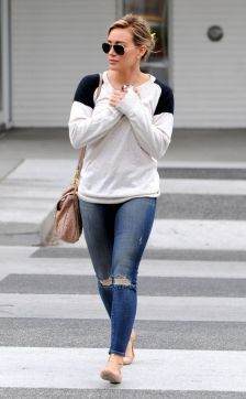 Hilary-Duff-photo-2014-3
