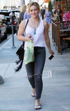 Hilary-Duff-photo-2014-34