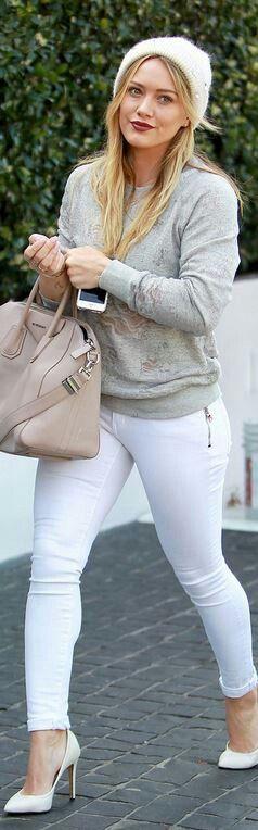 Hilary-Duff-photo-2014-39