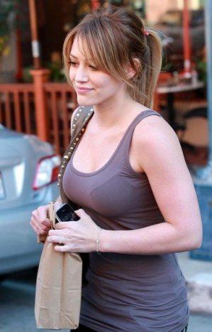 Hilary-Duff-photo-2014-44