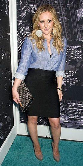 Hilary-Duff-photo-2014-6
