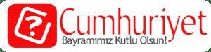 cumhuriyet-bayramimiz-kutlu-olsun-2014-maksatbilgi-com-yazida Bilgi Logoları