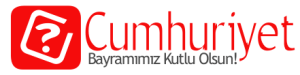 cumhuriyet-bayramimiz-kutlu-olsun-2014-maksatbilgi-com-yazida