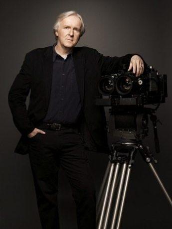 James-Cameron-1