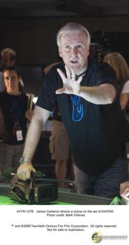 James-Cameron-40