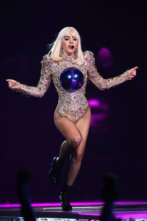 Lady-Gaga-12