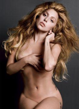 Lady-Gaga-35