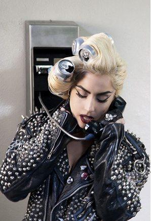 Lady-Gaga-38