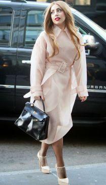 Lady-Gaga-49