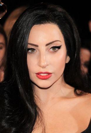 Lady-Gaga-7 Lady Gaga