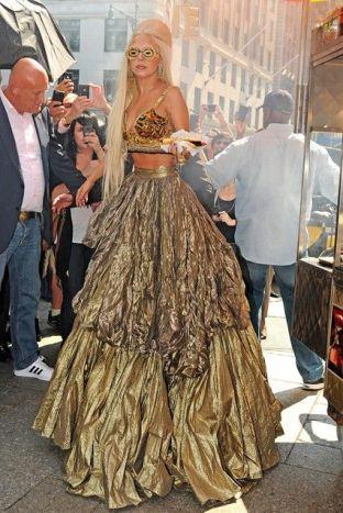 Lady-Gaga-70