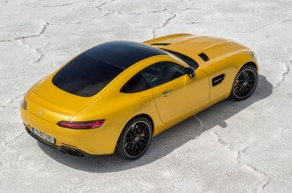 Mercedes-AMG-GT-Carscoops52