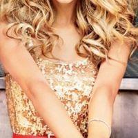 Taylor-Swift-11