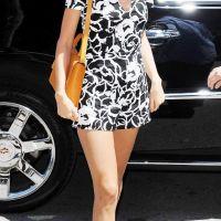 Taylor-Swift-18