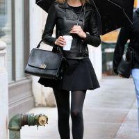 Taylor-Swift-24