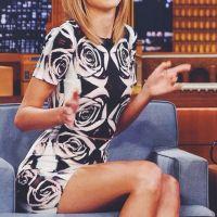 Taylor-Swift-25