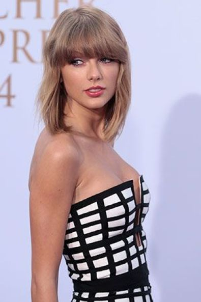 Taylor-Swift-33