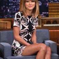 Taylor-Swift-4
