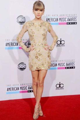 Taylor-Swift-42