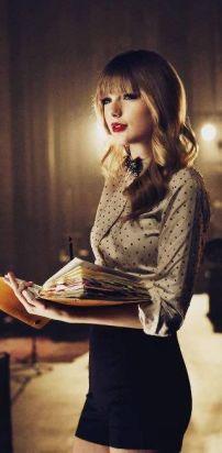 Taylor-Swift-45
