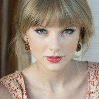 Taylor-Swift-47