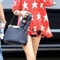Taylor-Swift-55