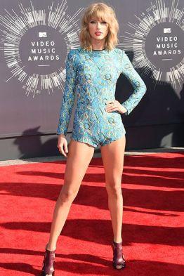 Taylor-Swift-57