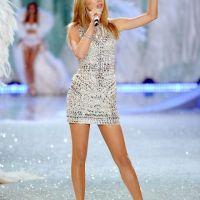 Taylor-Swift-60