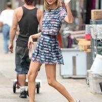 Taylor-Swift-63