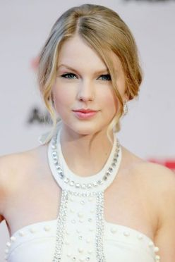 Taylor-Swift-64