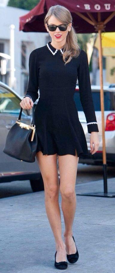 Taylor-Swift-66