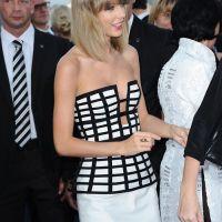 Taylor-Swift-68