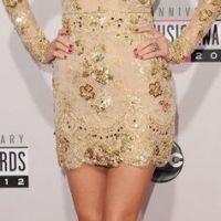 Taylor-Swift-77