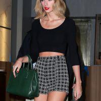Taylor-Swift-79