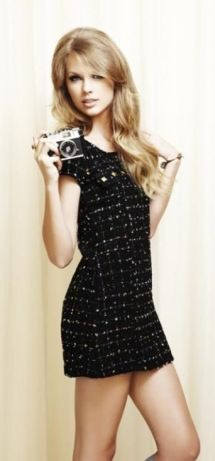 Taylor-Swift-8