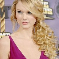 Taylor-Swift-89