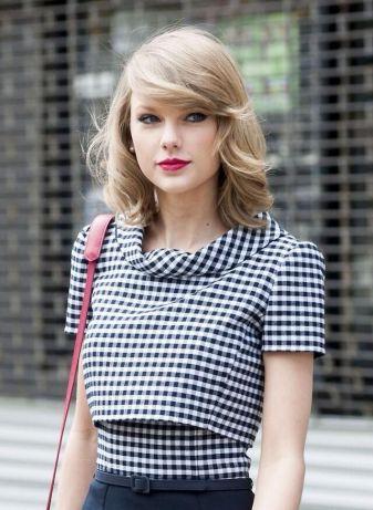 Taylor-Swift-9