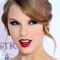 Taylor-Swift-99