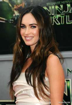 megan-fox-picture-115