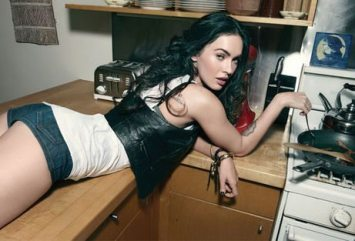 megan-fox-picture-15