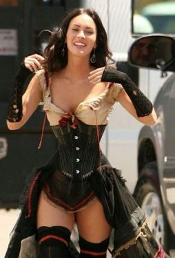 megan-fox-picture-35