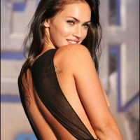 megan-fox-picture-41