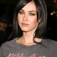 megan-fox-picture-50