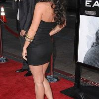 megan-fox-picture-51