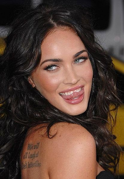 megan-fox-picture-52